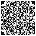 QR code with Reifs Hammerss & Pipes contacts