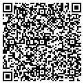 QR code with Tel Alaska Construction Office contacts
