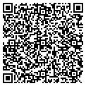 QR code with Fur & Feather Taxidermy contacts