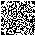 QR code with Department Of Natural Resource contacts