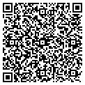 QR code with Allegiance Healthcare contacts