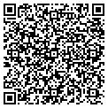 QR code with L'Aroma Bakery & Deli contacts