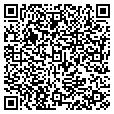 QR code with Homestead Inn contacts