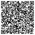 QR code with A & S Contracting contacts