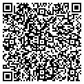 QR code with Roger Rupp Aircraft Service contacts