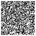 QR code with Julie's Fine Jewelry & Gifts contacts