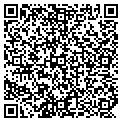 QR code with Felicity's Espresso contacts