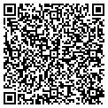 QR code with Chugach Development Corp contacts