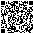 QR code with US Fleet Management contacts