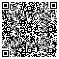 QR code with Salmon Run Guest House contacts