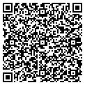 QR code with Coastline Construction contacts