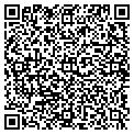 QR code with Midnight Sun Lodge F & AM contacts