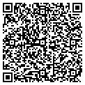 QR code with Wright Services Inc contacts