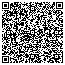 QR code with Totalt Inc contacts