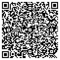 QR code with Arctic Circle Tours contacts