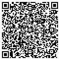 QR code with Alaska Salmon Park contacts