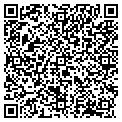 QR code with Tankco Alaska Inc contacts