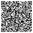 QR code with City Jail contacts