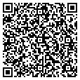 QR code with Tyonek Lodge contacts