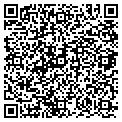 QR code with Exclusive Auto Repair contacts