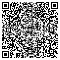 QR code with Alex Russell MD contacts