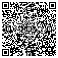 QR code with Hines Signs Co contacts