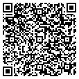 QR code with Kotlik City Office contacts