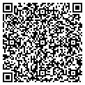 QR code with St John Baptist Church contacts