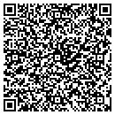 QR code with Dunbar Silvies River Ranch LLC contacts