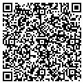 QR code with Midnight Sun Dental contacts