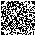 QR code with Cantwell Lodge contacts