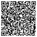 QR code with Alaska Back Adventures contacts