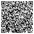 QR code with Krier Inc contacts