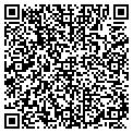 QR code with Jerry W Chernik DDS contacts