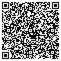 QR code with Griffard Steel Co contacts
