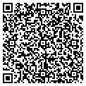 QR code with Willow Hardware & Bldg Supls contacts