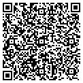 QR code with YOURISLANDSHOPPER.COM contacts