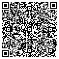 QR code with Senator Randy Phillips contacts