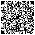 QR code with Buchanan Electric contacts