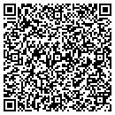 QR code with Department Correction Chaplaincy-Ak contacts