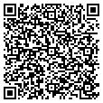 QR code with Preferred Homes contacts