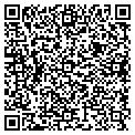 QR code with Peterkin Distributors Inc contacts