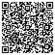 QR code with ANICA contacts