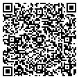 QR code with Artic Field Service contacts