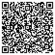 QR code with Stikine Drug contacts
