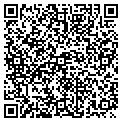 QR code with Corrine S Brown Dvm contacts
