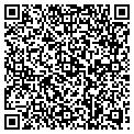QR code with H & H Lakeview Restaurant contacts