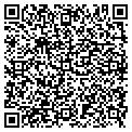 QR code with Dalton Northwest Electric contacts