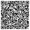 QR code with Baroid A Halliburton Co contacts