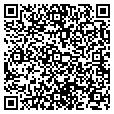 QR code with Bayberry's contacts